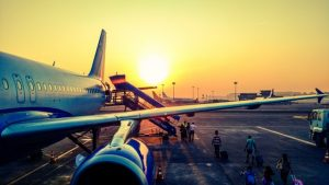 Does Travel Insurance Cover Delayed Flights