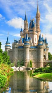 What to Wear at Disney World